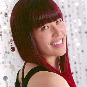 Miki Whyte